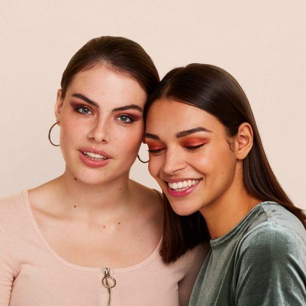 Shikoni të Gjitha mbi Makeup-in