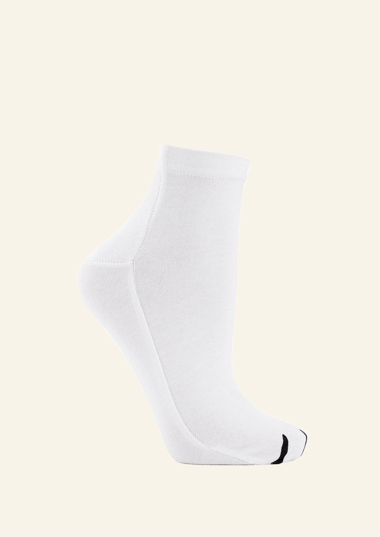Çorape Hidratuese me Figurat e Putrave të Kafshëve