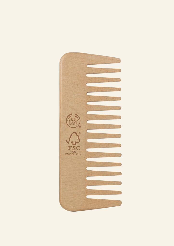 Krëhër për Flokë të Ngatërruara