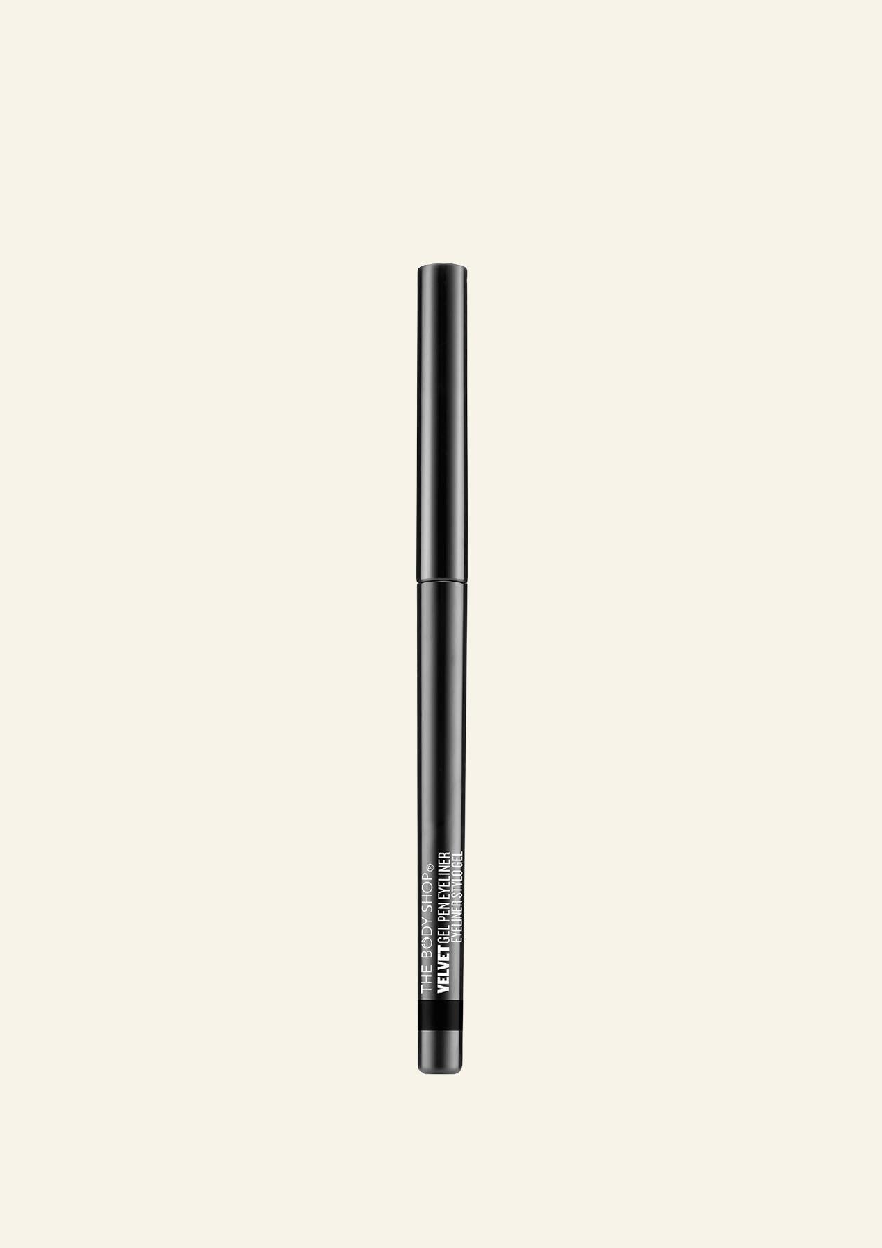 Gel Pen Liner